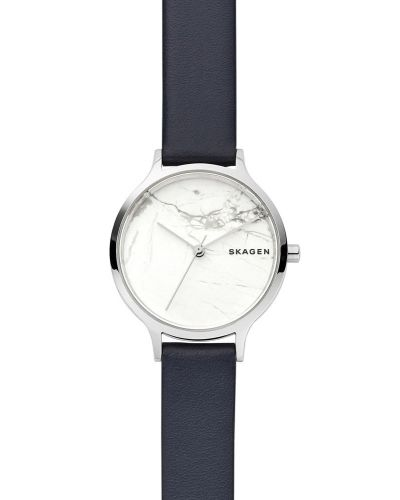 Womens SKW2719 Watch
