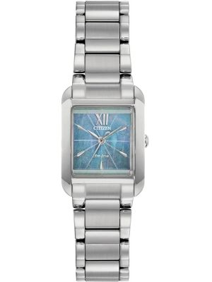 Womens EW5551-56N Watch