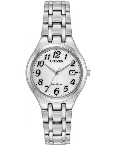 Womens EW2480-59A Watch