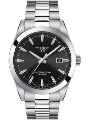 Mens T127.407.11.051.00 Watch