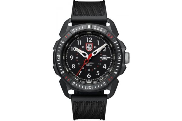 Mens Luminox 1000 Series Watch XL.1001