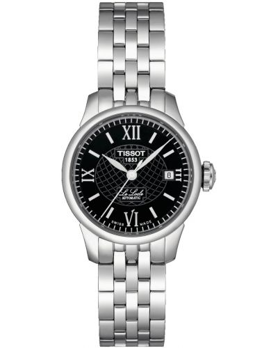Womens T41.1.183.53 Watch