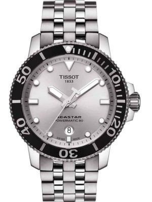 Mens T120.407.11.031.00 Watch