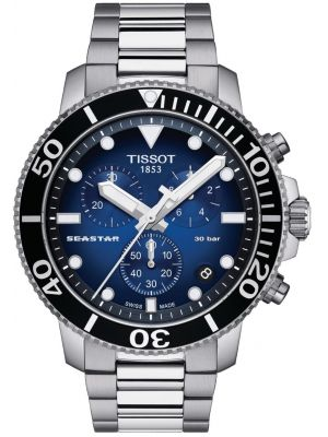 Mens T120.417.11.041.01 Watch