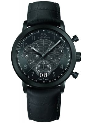 Mens 87wa144502 Watch
