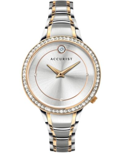 Womens 8357 Watch