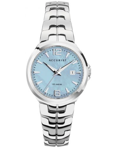 Womens 8336 Watch