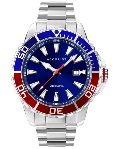 Mens 7327 Watch