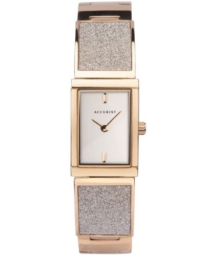 Womens 8313 Watch