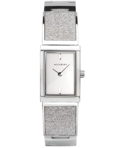 Womens 8312 Watch