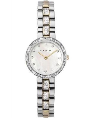 Womens 8309 Watch