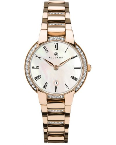 Womens 8299 Watch