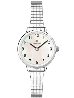 Womens 8265 Watch