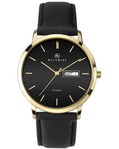 Mens 7259 Watch