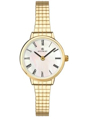 Womens 8209.00 Watch