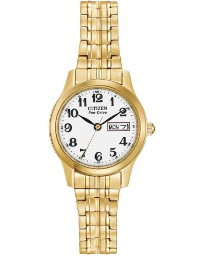Womens EW3152-95A Watch
