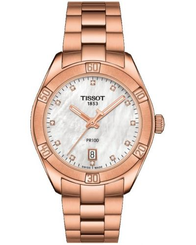 Womens T101.910.33.116.00 Watch