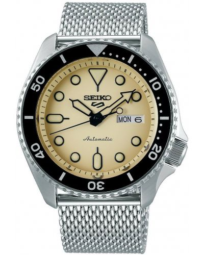 Mens SRPD67K1 Watch