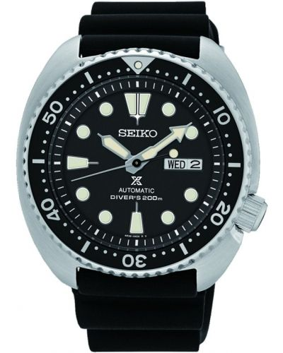 Mens SRPE93K1 Watch