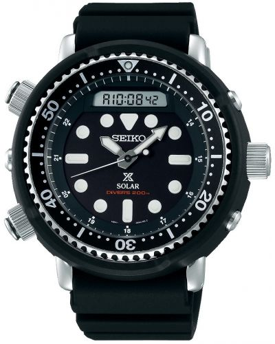 Mens SNJ025P1 Watch
