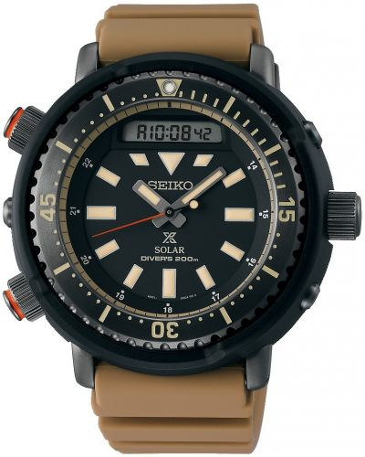 Mens SNJ029P1 Watch