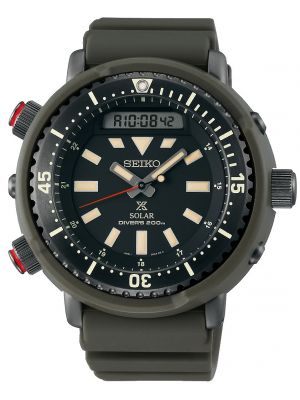 Mens SNJ031P1 Watch