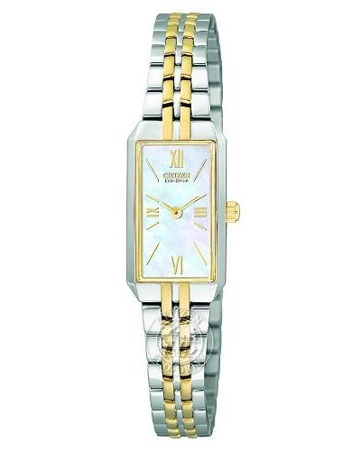 Womens EG2694-59D Watch