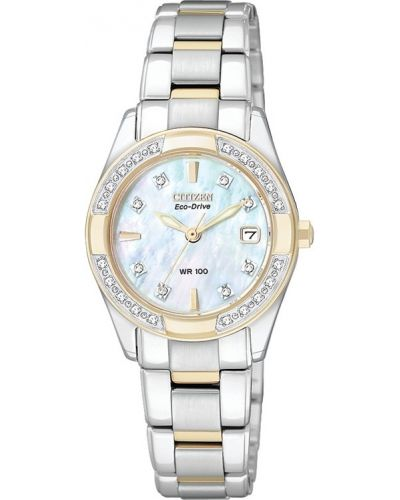Womens EW1824-57D Watch