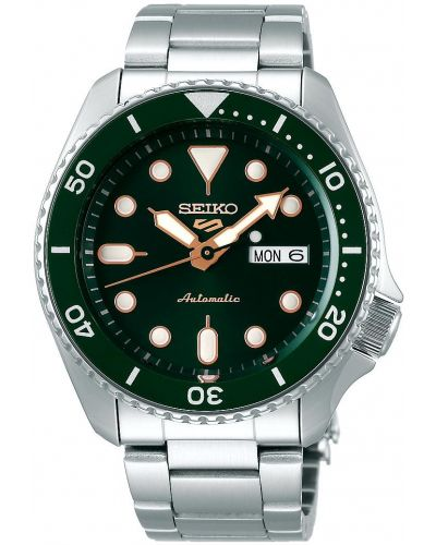 Mens SRPD63K1 Watch