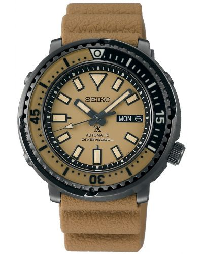 Mens SRPE29K1 Watch