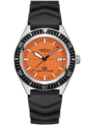 Mens C037.407.17.280.10 Watch