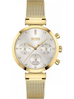 Womens 1502552 Watch