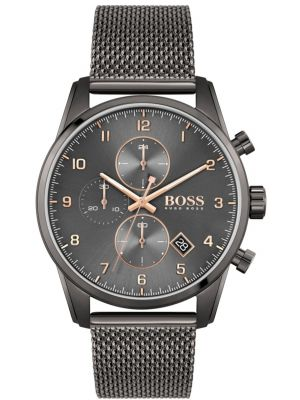 Mens 1513837 Watch