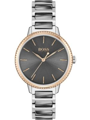 Womens 1502569 Watch