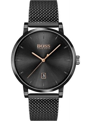 Mens 1513810 Watch