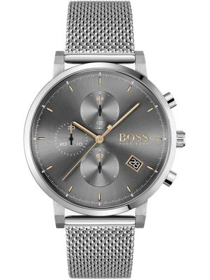 Mens 1513807 Watch