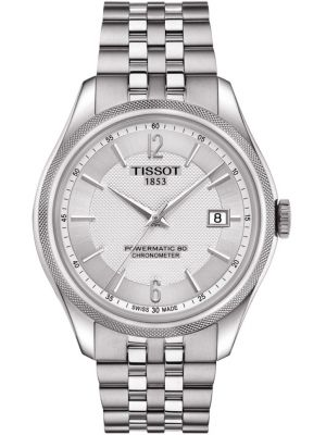 Mens T108.408.11.037.00 Watch