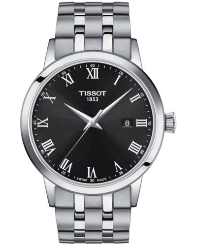 Mens T129.410.11.053.00 Watch