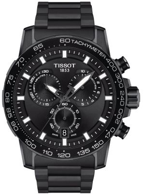 Mens T125.617.33.051.00 Watch