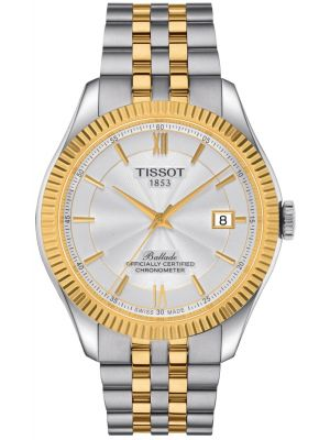 Mens T108.408.22.278.01 Watch