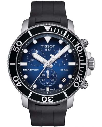 Mens T120.417.17.041.00 Watch