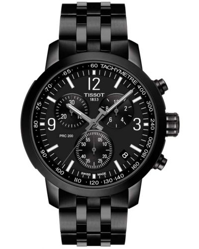Mens T114.417.33.057.00 Watch