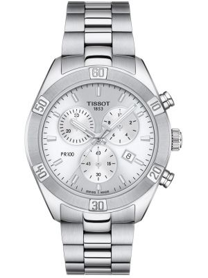 Womens T101.917.11.031.00 Watch