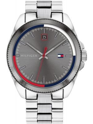 Mens 1791684 Watch