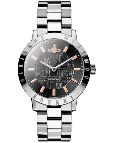 Womens VV152CHSL Watch