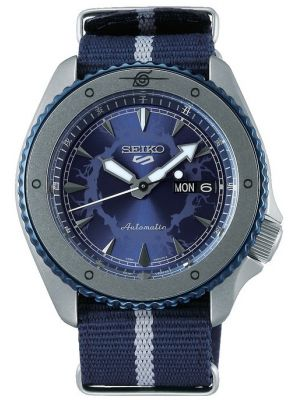 Mens SRPF69K1 Watch