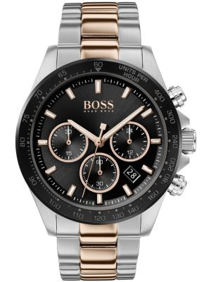 Mens 1513757 Watch