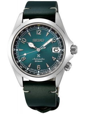 Mens SPB199J1 Watch