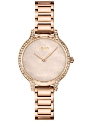 Womens 1502556 Watch
