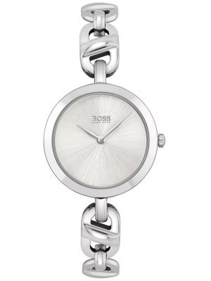 Womens 1502590 Watch